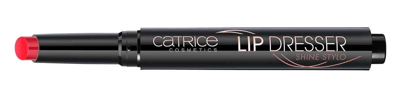 catr_lip_dresser_shine_stylo_lipstick_050_1477411119