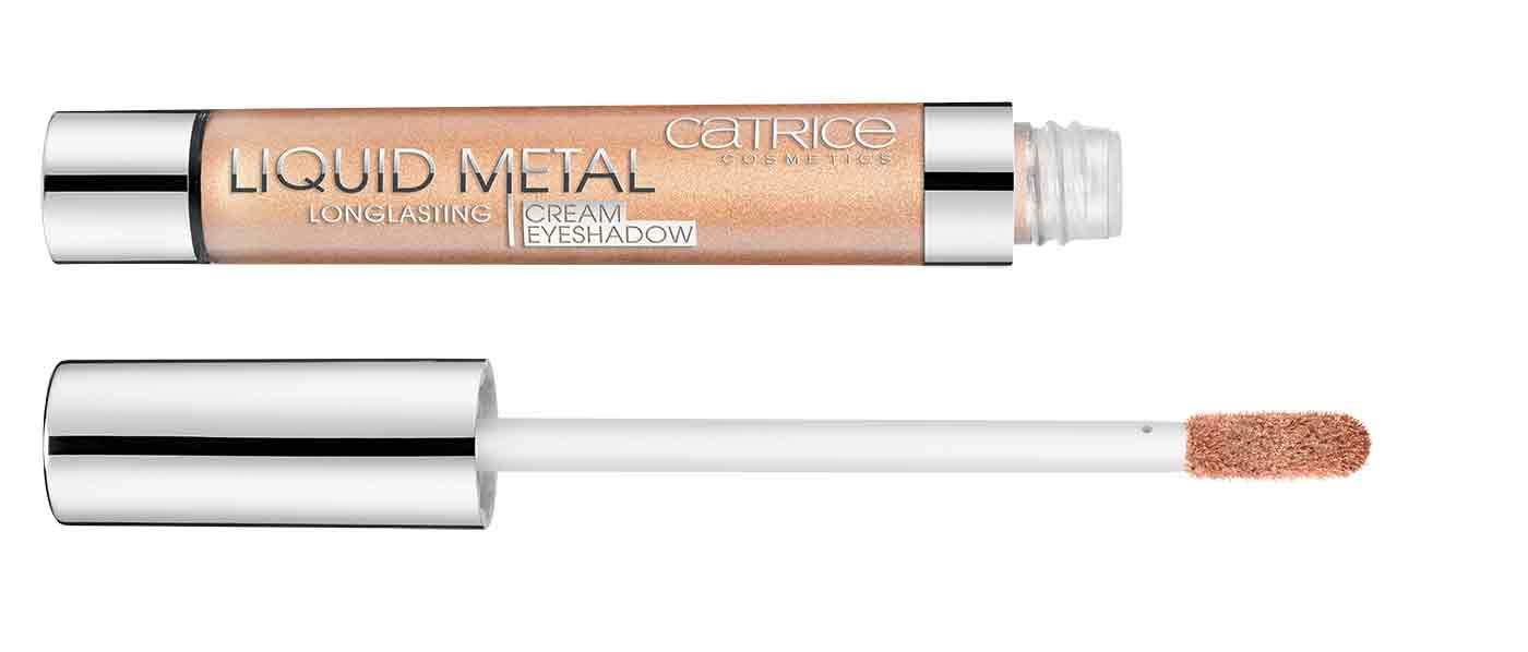 catr_liquid-metal-longlasting-cream-eyeshadow_020_offen_1477666336