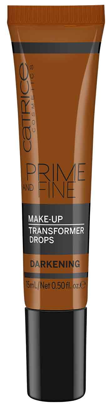 catr_makeup_transformerdrops_darkening_1477409694