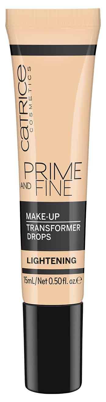 catr_makeup_transformerdrops_lightening_1477409600