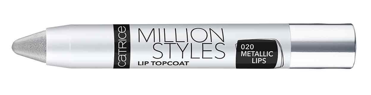 catr_million_styles_lip_topcoat_opend_20_1477411342