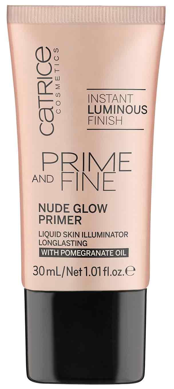 catr_nude-glow-primer_1477409532