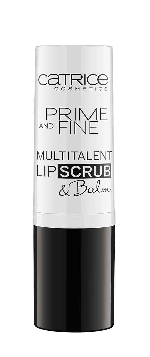 catr_paf_multitalent-lip-scrub-and-balm_1477412139