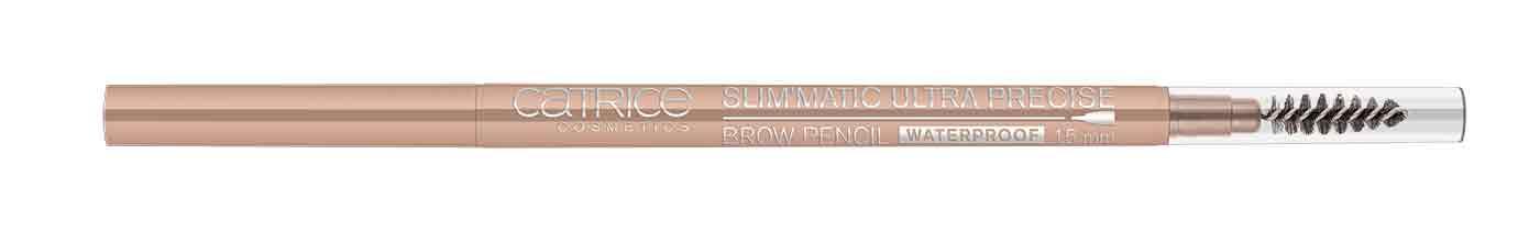 catr_slim-matic-ultra-precise-brow-pencil-wp010_1477911015
