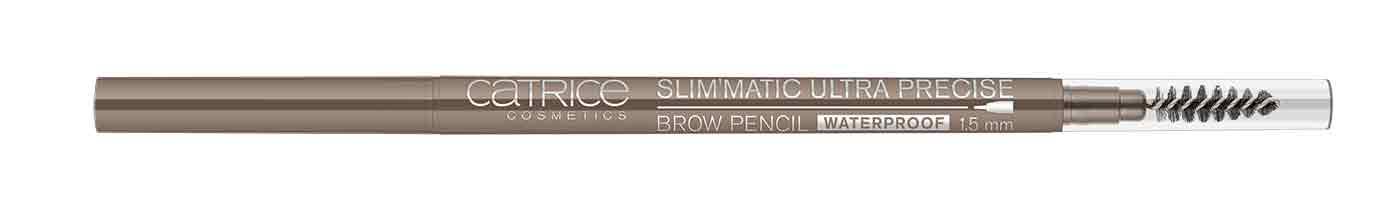 catr_slim-matic-ultra-precise-brow-pencil-wp030_1477911339