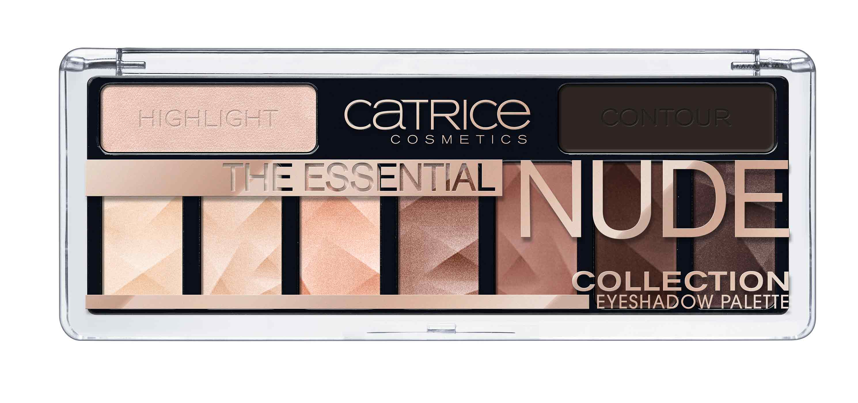 catr_the-collection_eyeshadow-palette_essential-nude_1477665687