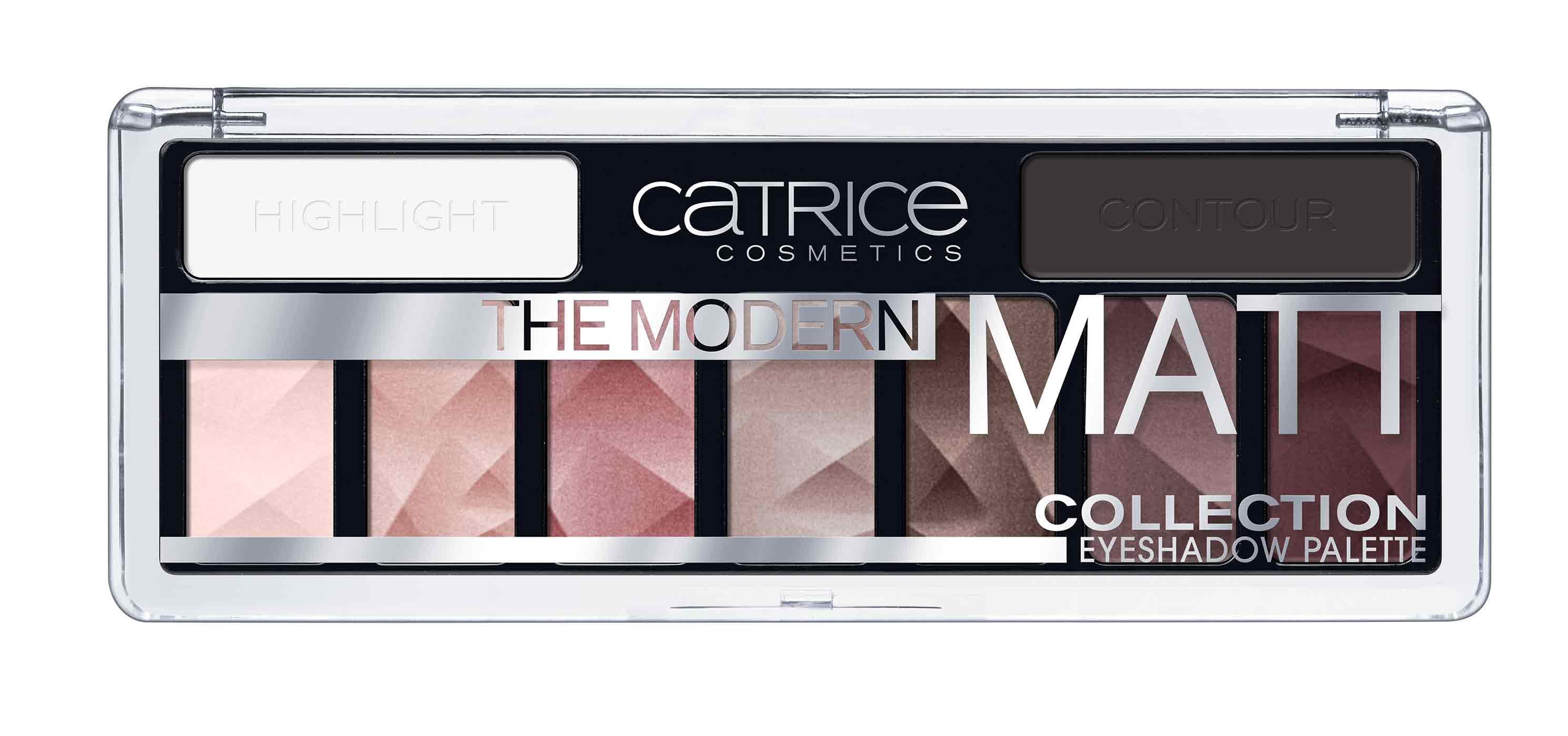 catr_the-collection_eyeshadow-palette_modern-matt_1477665767