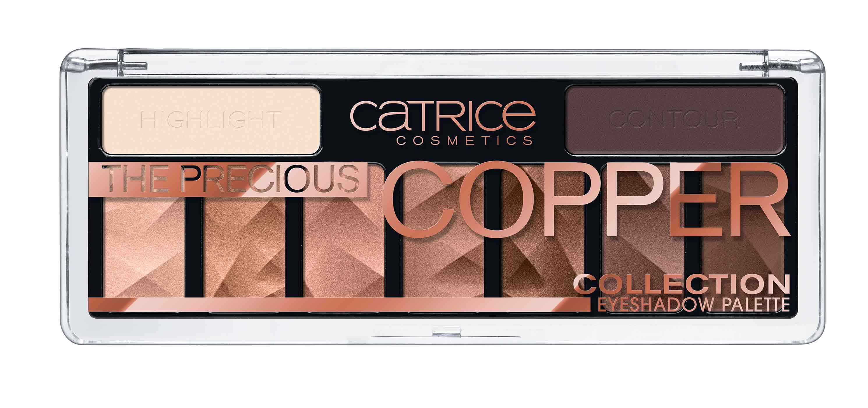 catr_the-collection_eyeshadow-palette_precious-copper_1477665990