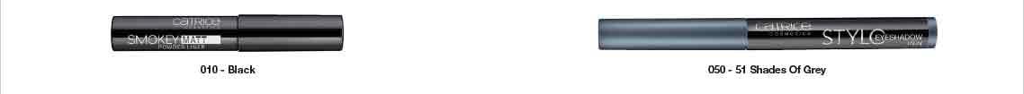 catrice-auslistungen-2017-auge