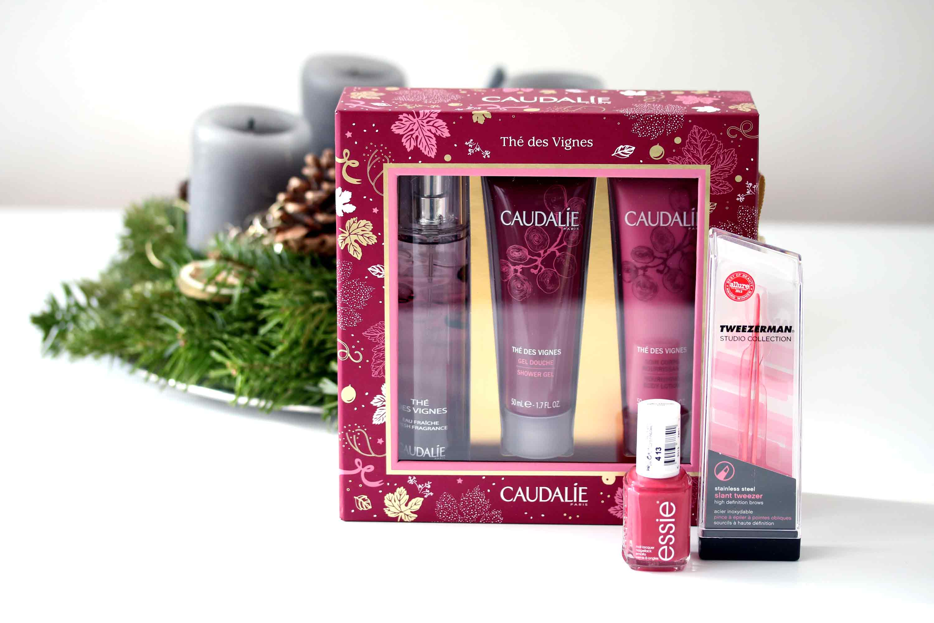 caudalie-set