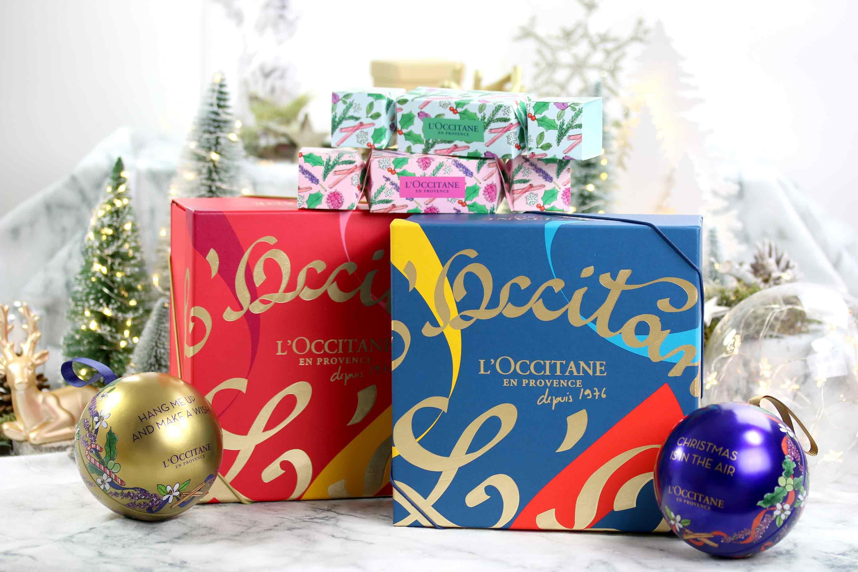 loccitane-weihnachtsset