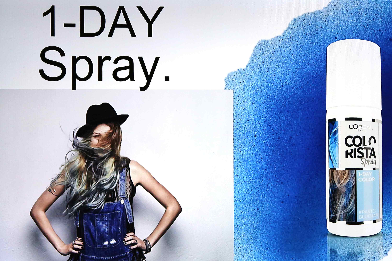 loreal-colorista-1-day-color
