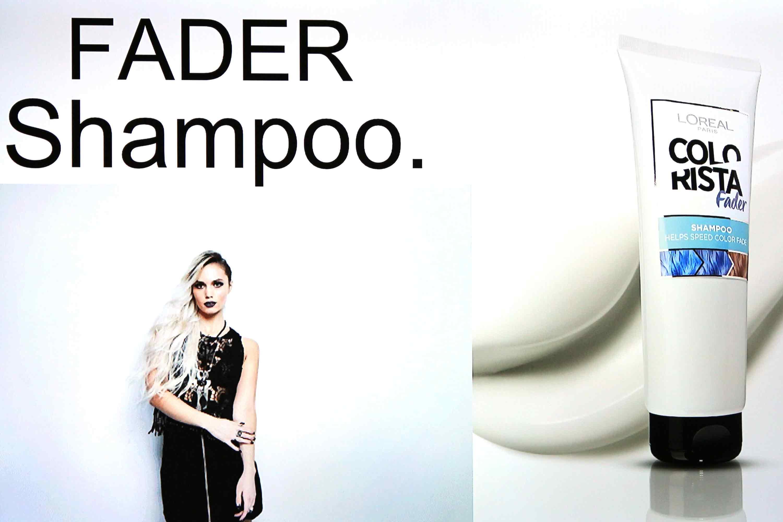 loreal-colorista-fader-shampoo