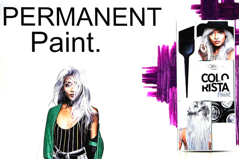 loreal-colorista-paint
