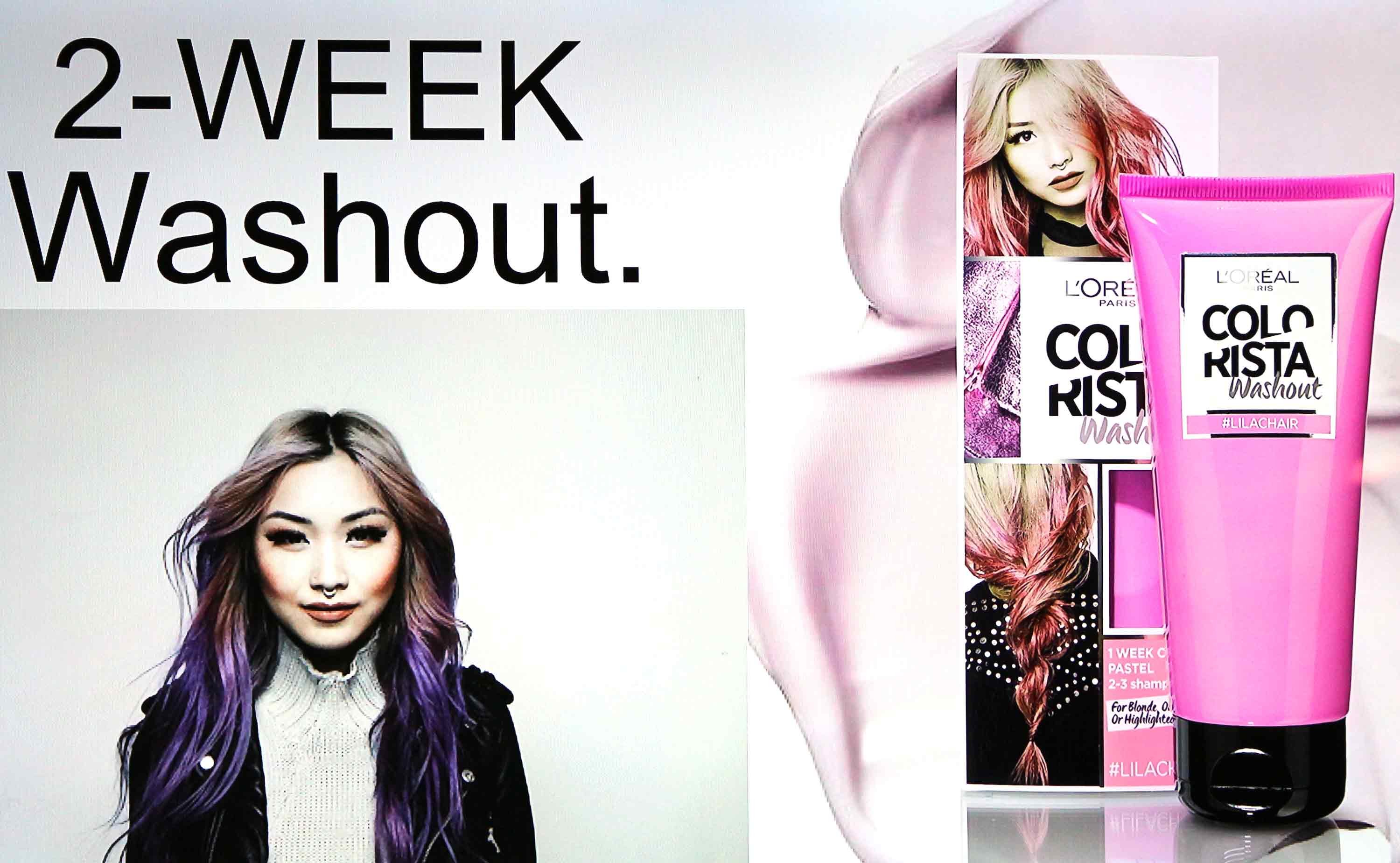 loreal-colorista-washout