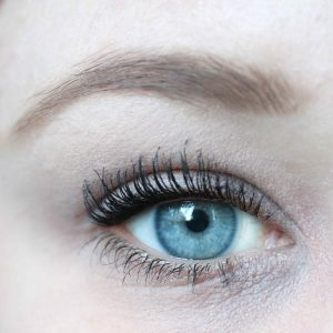 loreal-false-lash-superstar-x-fiber-mascara-phase-2