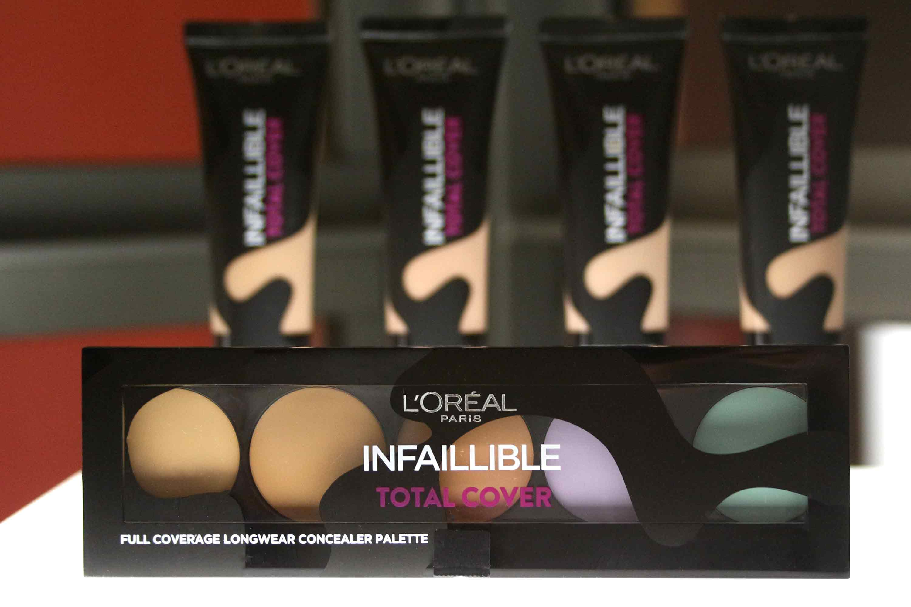 loreal-infailible-total-cover-concealer-palette