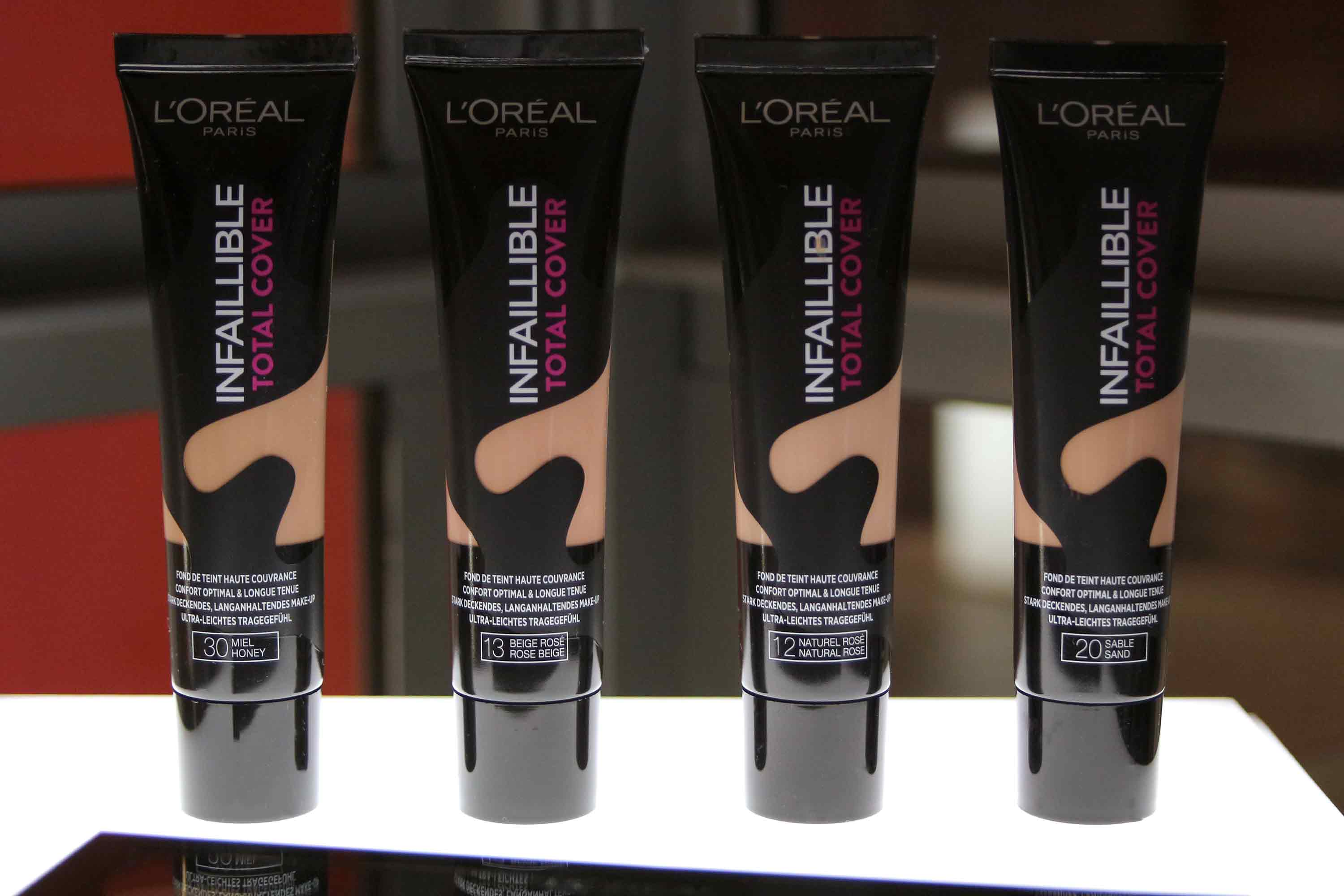 loreal-infailible-total-cover-foundation