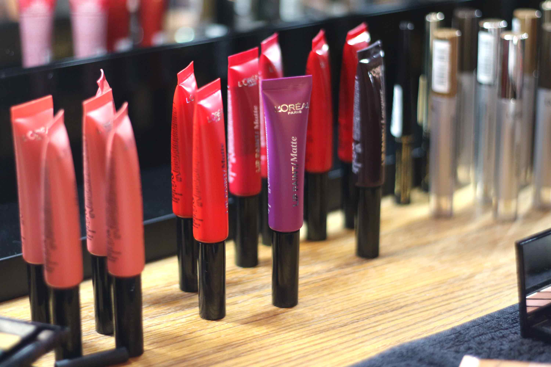 loreal-lip-paint