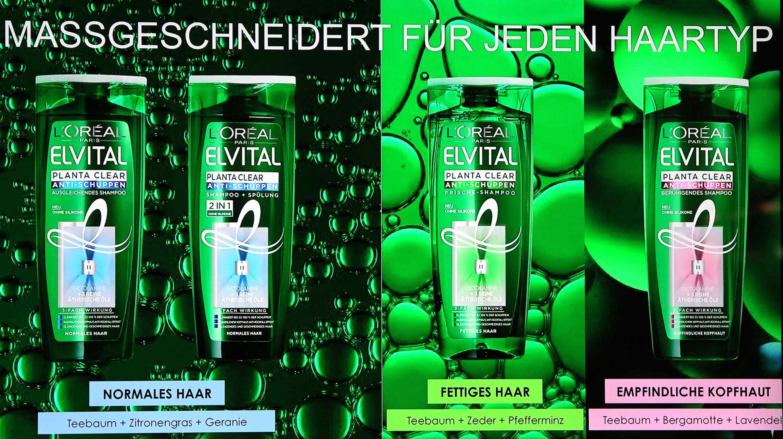 loreal-planta-care-shampoos