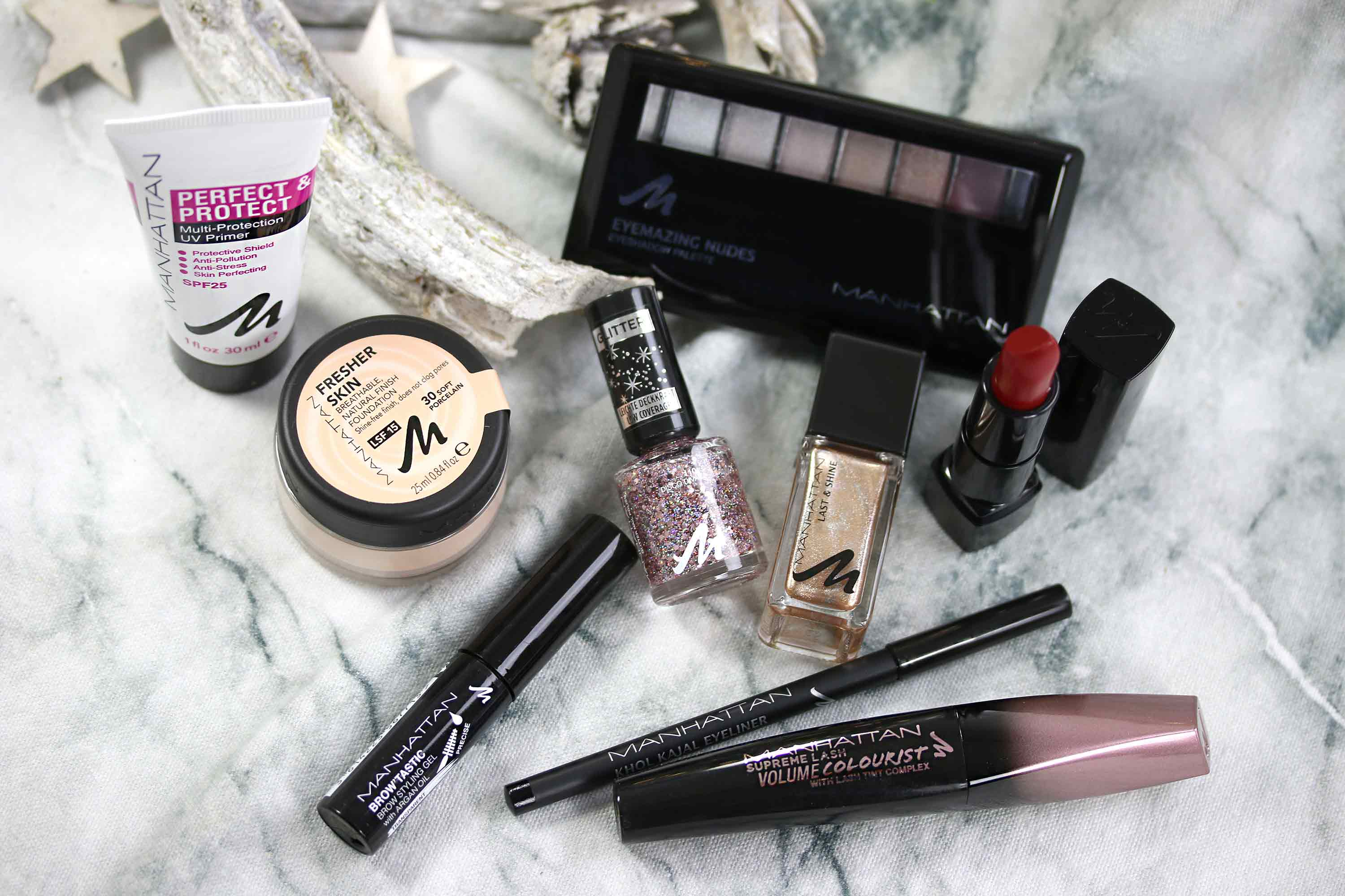 manhattan-cosmetics-set