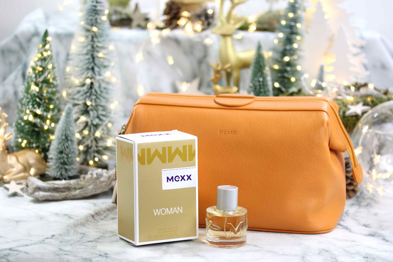 mexx-woman