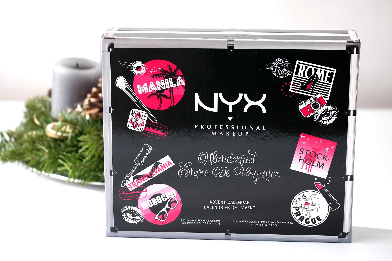 nyx-kalender