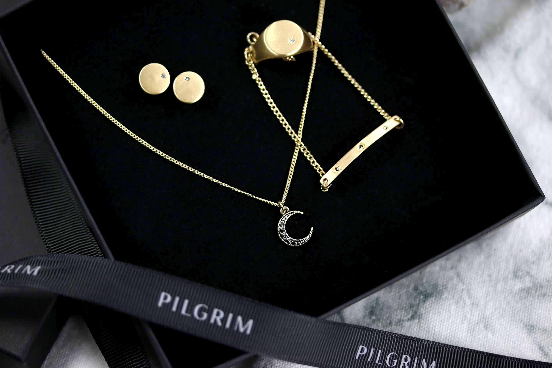 pilgrim-schmuckset