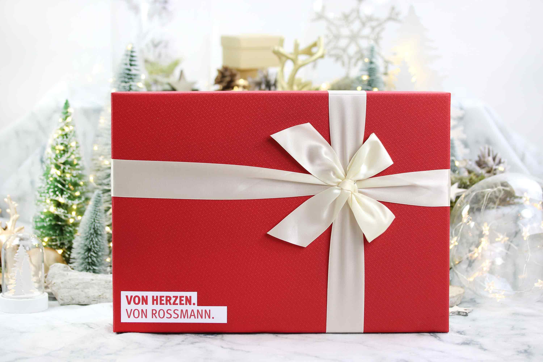 rossmann-weihnachten