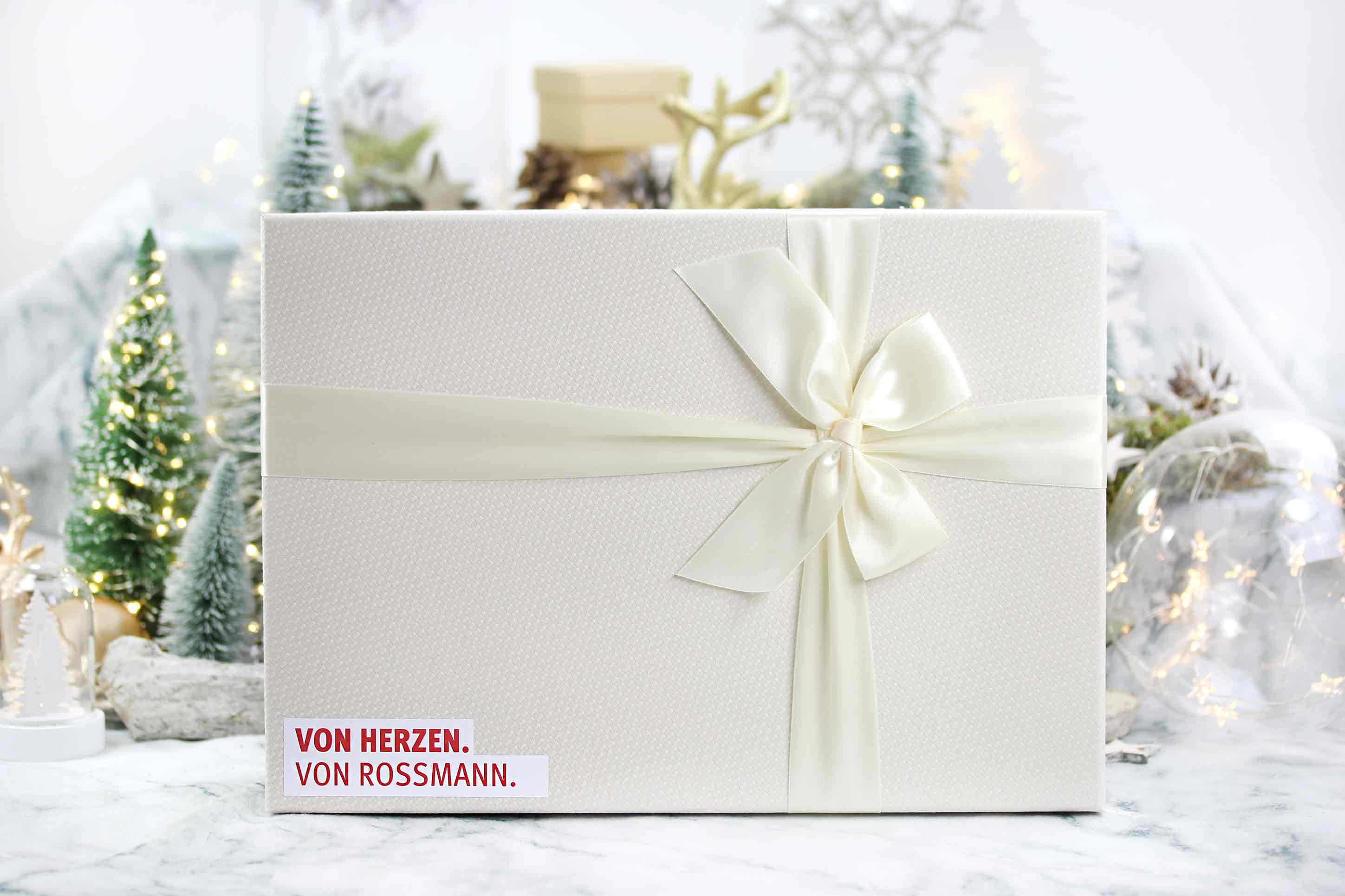 adventskalender tag 11 3x rossmann wellness beauty. Black Bedroom Furniture Sets. Home Design Ideas