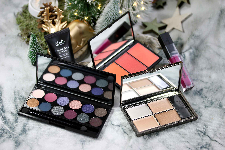 sleek-makeup-set