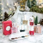 essence-little-xmas-factory