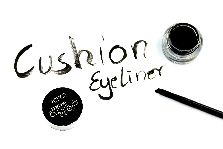 Catrice Cushion Eyeliner