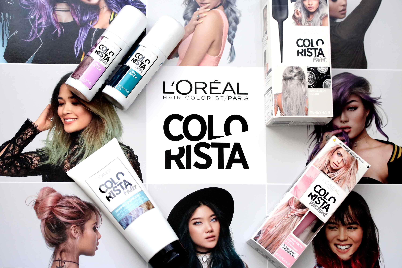 Haarfarben braun schwarz
