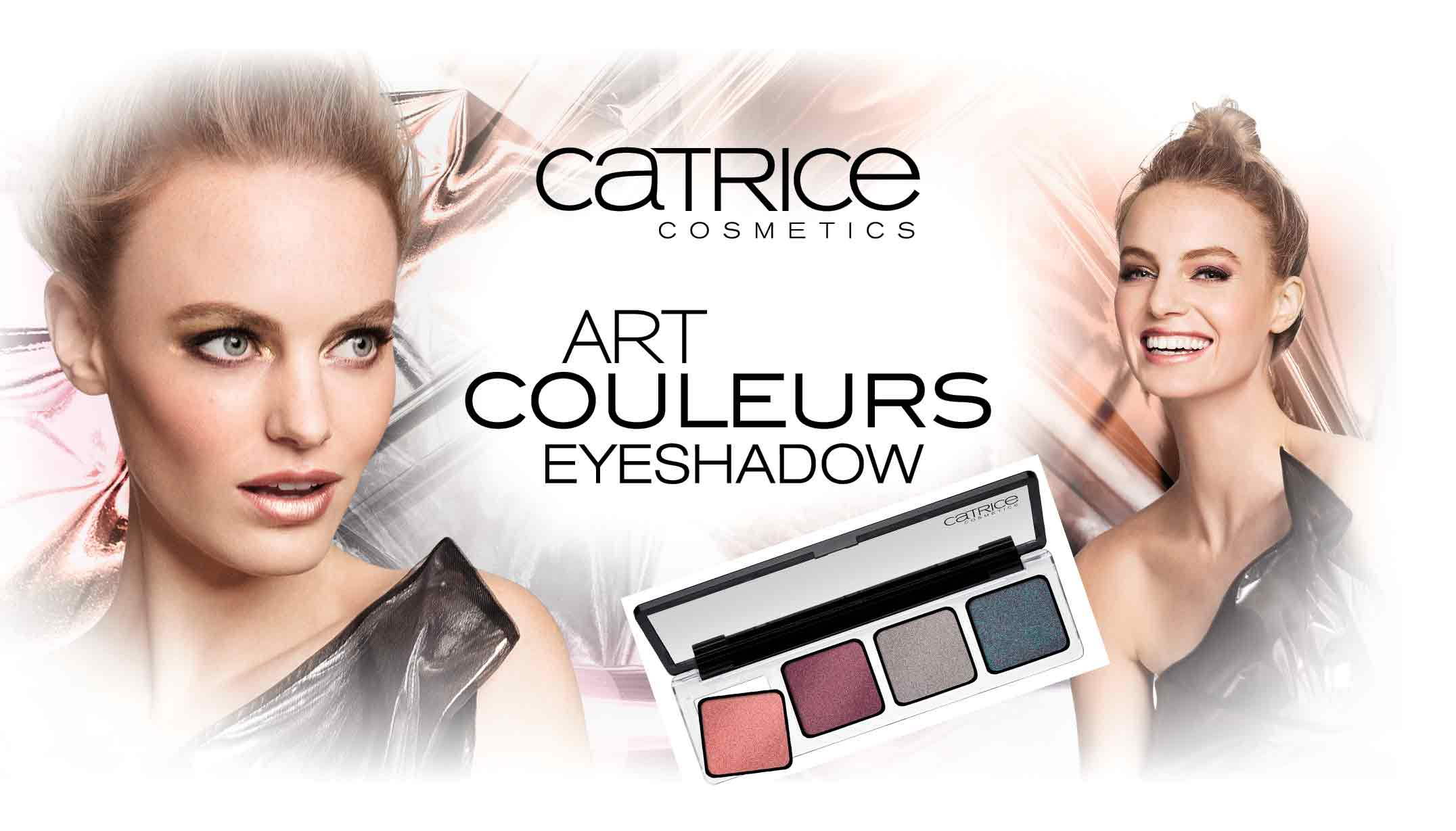 Catrice Art Couleurs