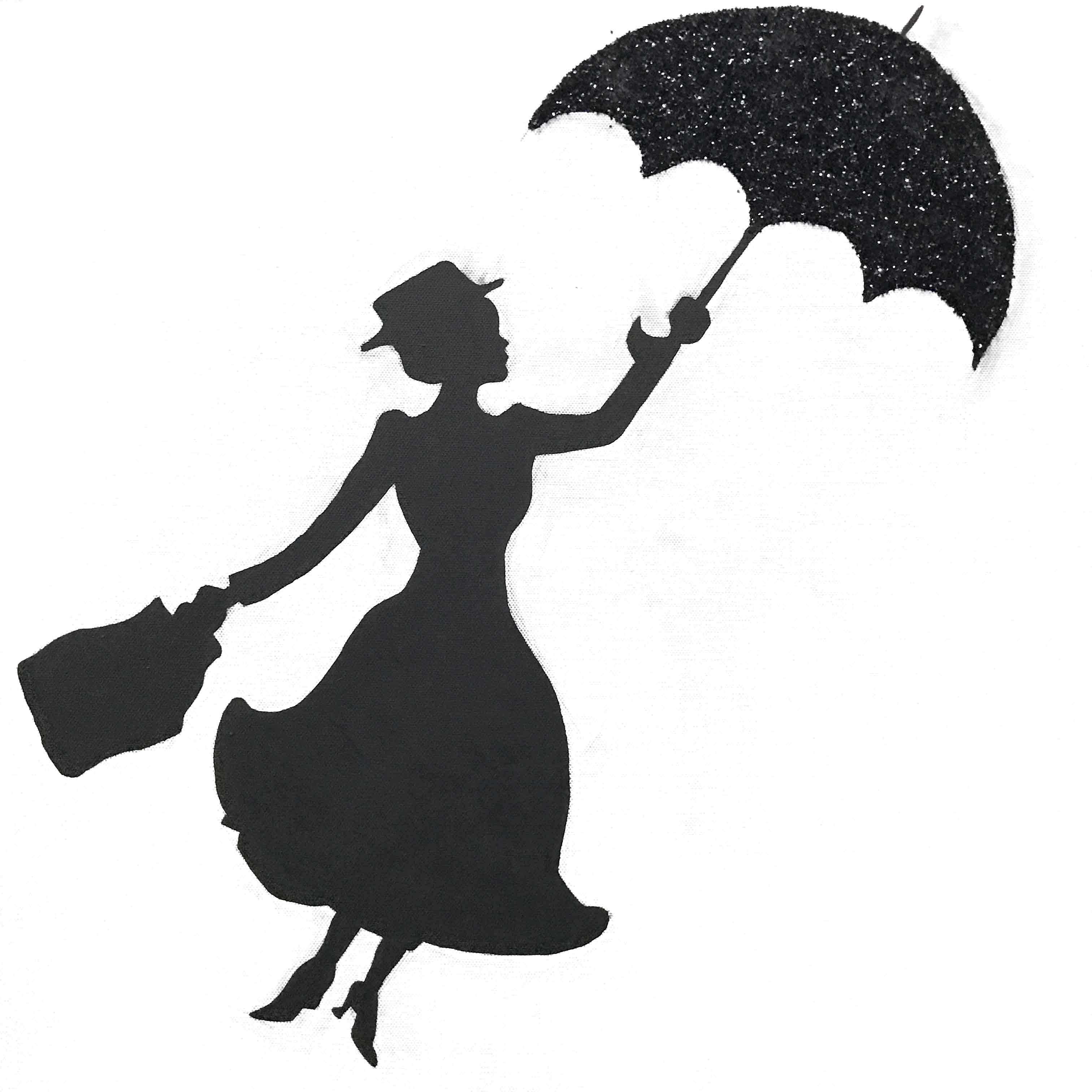 Mary Poppins Das Broadway Musical in addition Elizabeth Bourgine m21404 likewise Id94930 further Heloise Letissier Christine And The Que m2097349 as well The Crow Release Date 2019 Jason Momoa 1202715956. on oscars