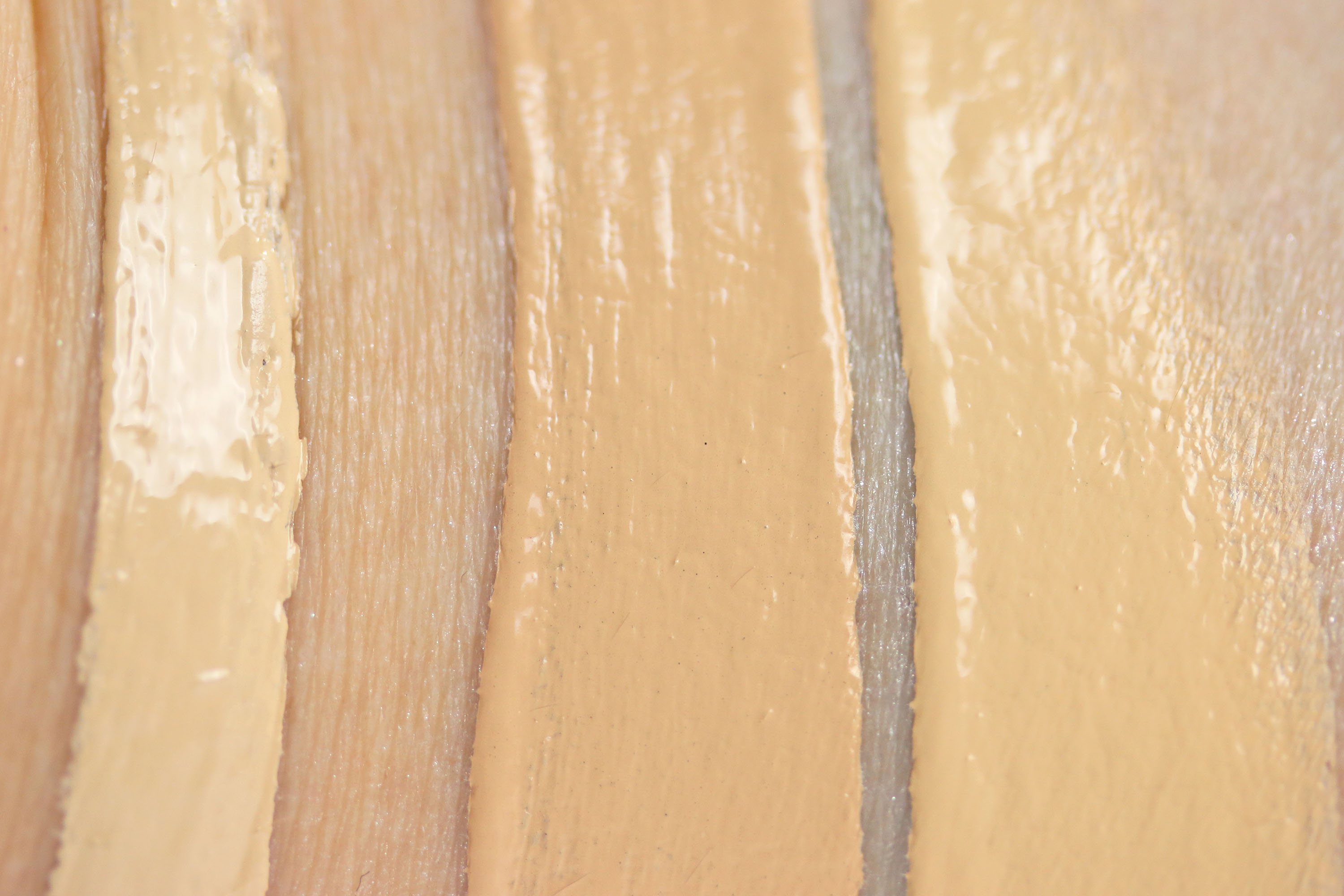 Revlon colorstay foundation swatches asian dating 4