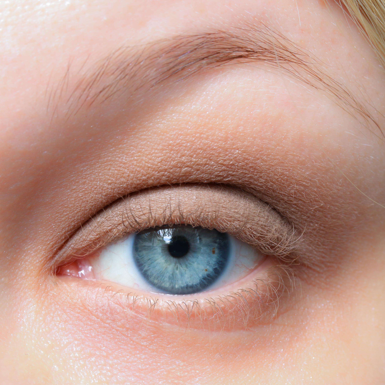 Erstaunlich Augen Make Up Schritt Für Schritt Sammlung Von Ihr Könnt Für Den Nächsten Jeden Matten