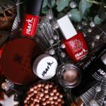 Türchen 7 - 5x AVON Make-Up Sets