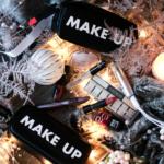 Türchen 14 - 3x Catrice Make-Up Sets mit iphoria Tasche + Powerbank