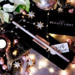 Türchen 6 - 2x My Beautylight Glamour Edition Roségold
