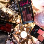 Türchen 12 - Sleek Make-Up Set