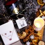 Türchen 4 - Stella & Dot Schmuck + Diptyque Kerze