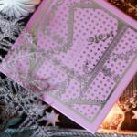 Türchen 11 - Chloe / Versace / Artdeco Sets by YBPN