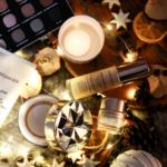 Türchen 14 - bareMinerals Make-Up & Pflege Set