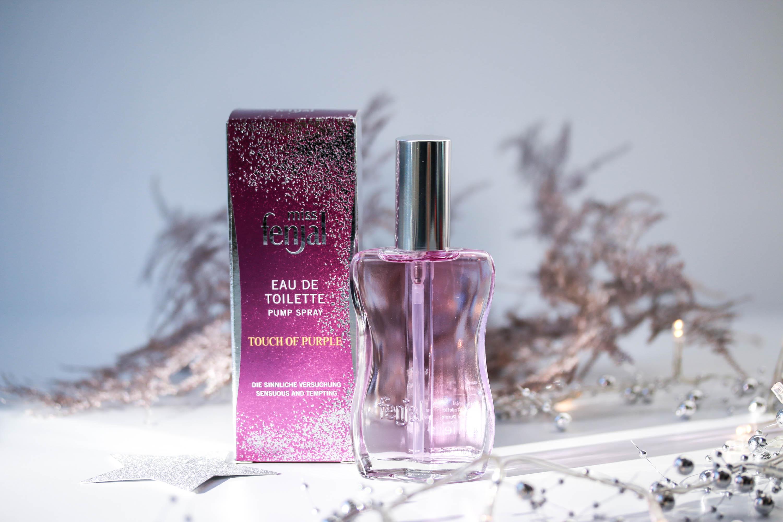 Sinnliches Parfum Elizabeth Arden Parfum Und Eau De Toilette Bis Zu