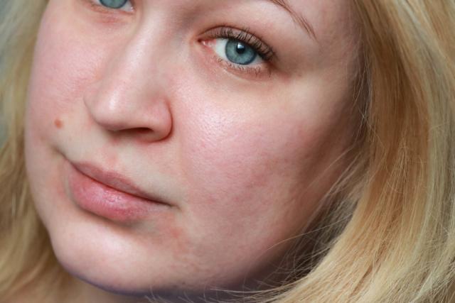 Loreal Bonjour Nudista Skin Tint