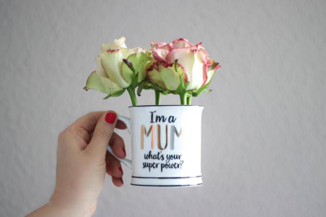 Muttertag lovlee