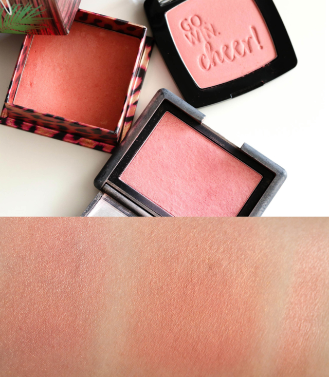 Catrice Box Blush