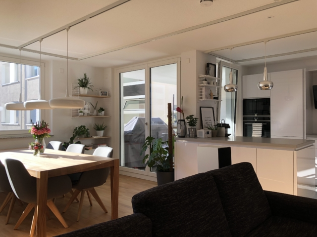 immer wieder sonntags innenaussen. Black Bedroom Furniture Sets. Home Design Ideas